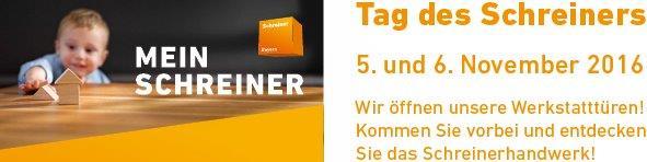 e-mail-signatur-betriebe-2016_tisch_sa_so-3